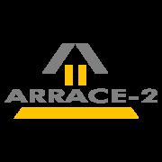 Arrace's Company logo